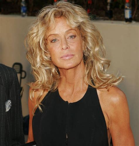 farrah fawcett haircut farrah fawcett hairstyle bakuland women man fashion blog