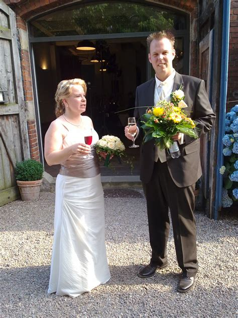 Hochzeit 94 Grad by Steding Bilder News Infos Aus Dem Web