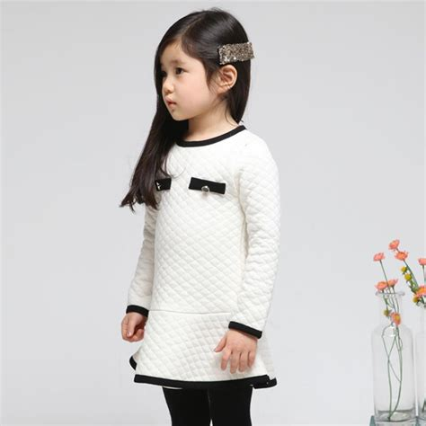 Kaos Promo Korea Casual Sweater Korea Kentway G 2014 new autumn children clothing korean color