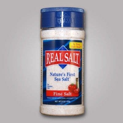 where can you buy salt ls 17 best images about real salt by redmond on pinterest
