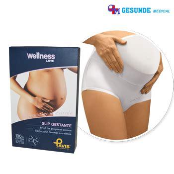 Celana Dalam Wanita 65 celana dalam wanita alat rehab medik ibu