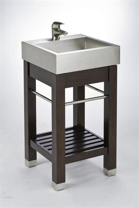 Bathroom Sink Storage Pedestal Sink Storage Solutions
