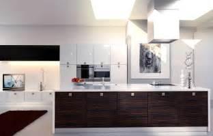 Kitchen Design Inspiration Kitchen Inspiration