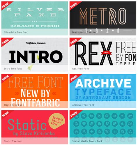 design font cost free download no cost well designed typefaces from font