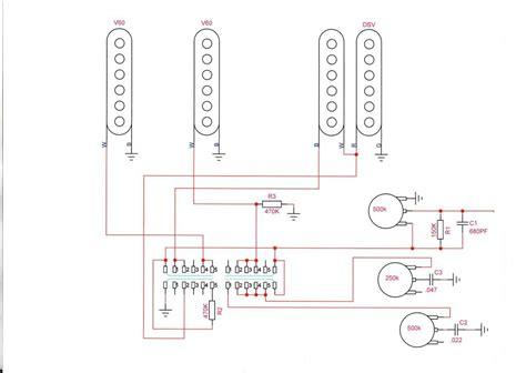 ssh wiring diagram wiring diagram with description