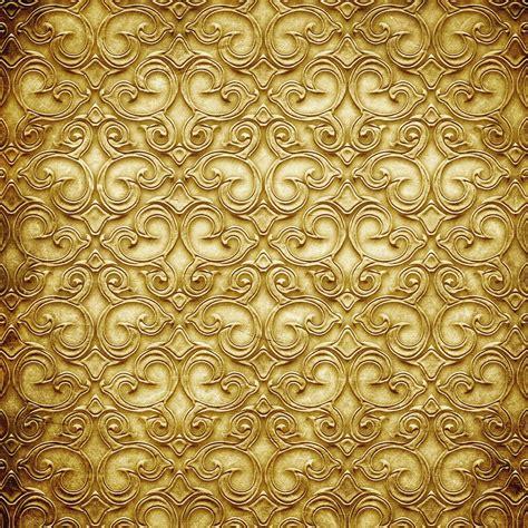 imagenes de rosas doradas 174 gifs y fondos paz enla tormenta 174 im 193 genes de texturas