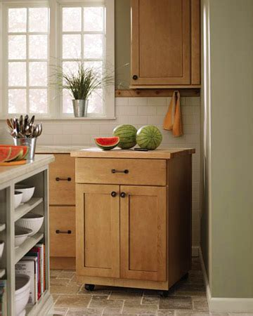 martha stewart kitchen cabinets home depot martha stewart kitchens house of many hues