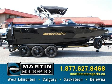 mastercraft boats bc 2018 mastercraft xstar 50th anniversary edition