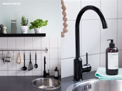 Küche Tiefe Standard by K 252 Che Pvc Boden Grau K 252 Che Pvc Boden Grau And Pvc Boden