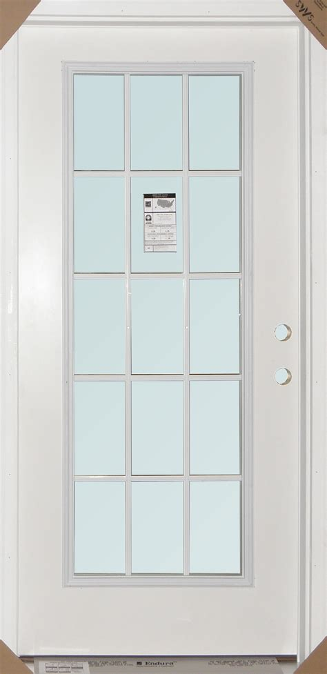 all glass doors exterior sws interactive door specialty