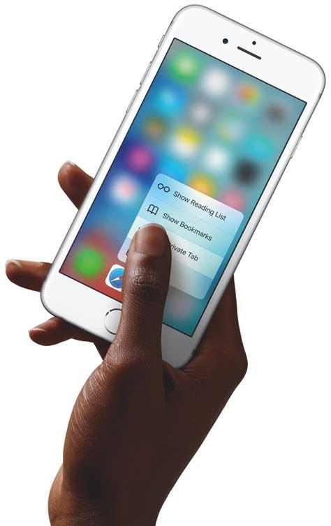 whats making iphone  heavier   predecessor