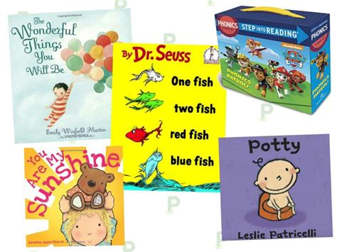 picture books for 3 year olds 12 best books for 3 year olds dealtown us patch
