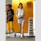 Kendall Jenner Shorts 2017   1280 x 1781 jpeg 560kB