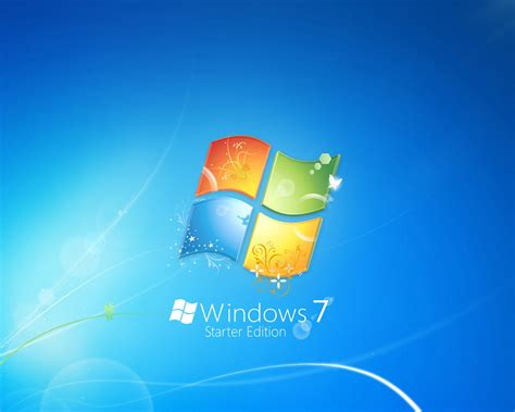 windows 7 background themes not working download wallpaper 1280x1024 windows7 theme blue