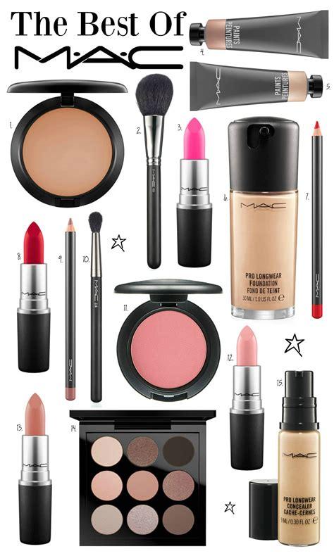 best price on imac mac cosmetics best sellers makeup mash