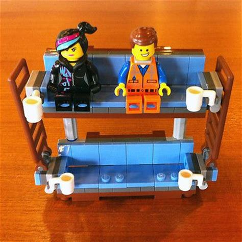 lego movie double couch lego movie cow and couch on pinterest