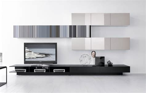 wall unit designs decorative magnetic panels that add personality to your