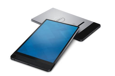 Tablet Dell Venue 8 7000 dell venue 8 7000 series tablet price drops to merely 200