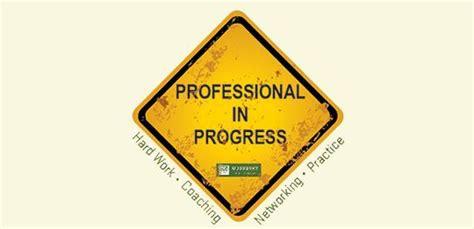 Uvu Mba Program Foxus by Home Woodbury School Of Business Woodbury School Of