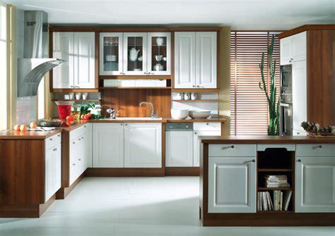 küchen einrichten kleines schlafzimmer boxspring