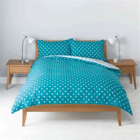 polka dot bedding 6 easy ways to decorate with polka dots around the house