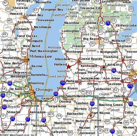 "search results for ""michigan map outline"" – calendar 2015"