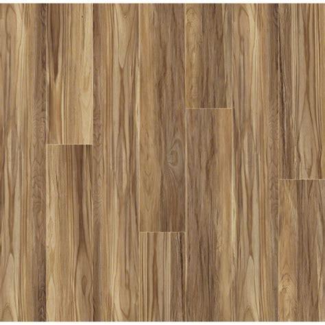 Shaw Array Champion Plank Stamina Luxury Vinyl Flooring 7