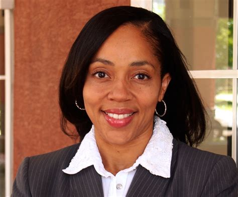 Orange County State Attorney S Office by Aramis Ayala S 9th Judicial Circuit State Attorney Run