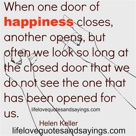 Quotes About Life And Love And Happiness. QuotesGram