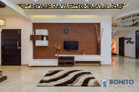 bonito designs anu saravana s 3bhk villa interior designs renaissance