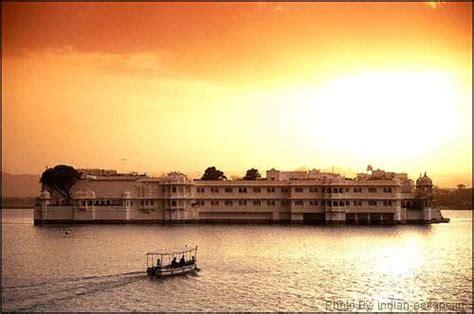 Laundry Room Lockers - lake palace udaipur taj lake palace udaipur rooms rates photos