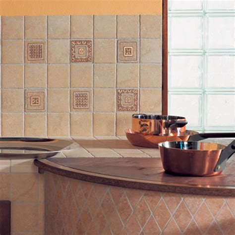Latest Kitchen Tiles Design | latest trends in wall tile designs modern wall tiles for