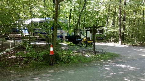 rving the usa is our big backyard chosting at high
