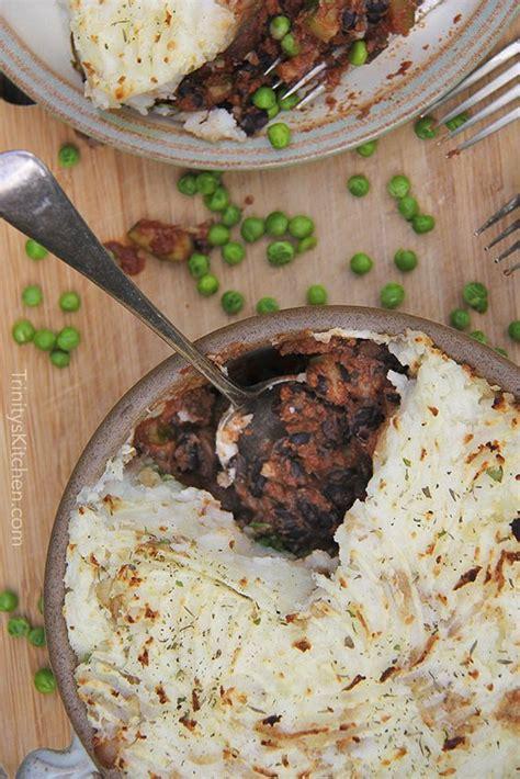 vegetarian comfort food vegetarian comfort food recipes black bean mushroom