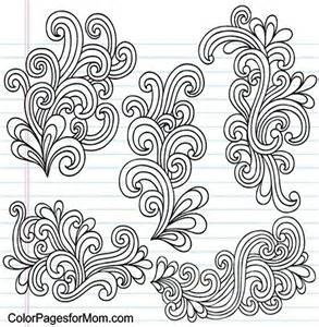 what color is paisley free coloring pages of paisley color pages