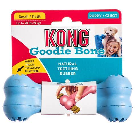 chew bones for puppies kong kong puppy goodie bone small chew bones