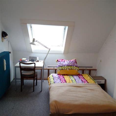Haus Zu Vermieten Bremen 3447 by Haus Bremen H 228 User Angebote In Bremen