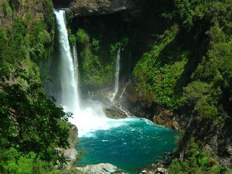 imagenes naturales de chile los 10 mejores paisajes de chile seg 250 n the guardian