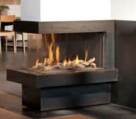 Sided Fireplace Canada by Sided Fireplace What Are Options Hearth