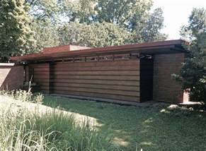 Frank Lloyd Wright Inspired House Plans Usonia 1 99 Invisible Usonian House Plans Frank Lloyd