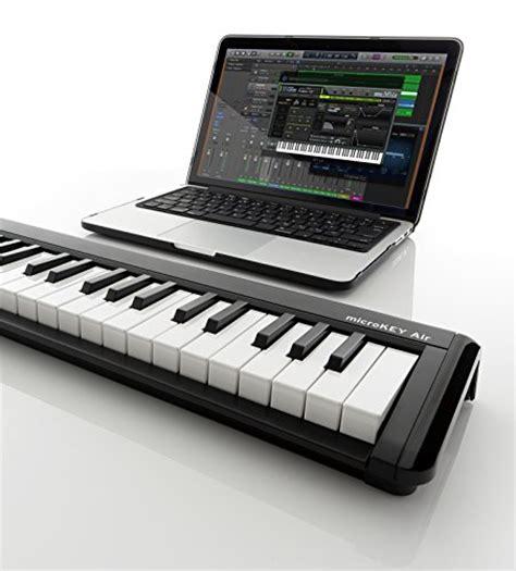 Keyboard Korg Di Malaysia korg microkey air 61 key bluetooth and usb midi controller 11street malaysia keyboard piano