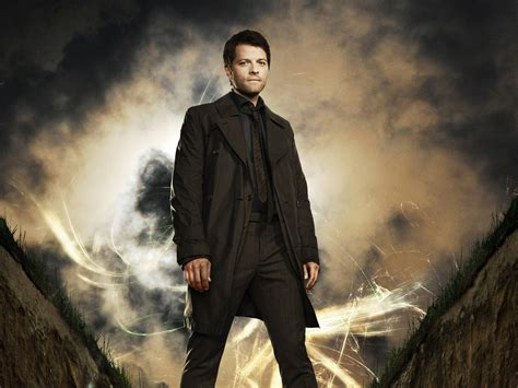 s the children of the gods paranormal series books supernatural wallpapers castiel wallpaper cave