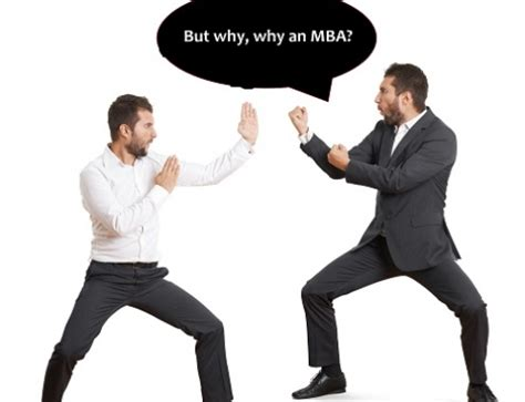 Why Should We Admit You Into Our Mba Program Answers by Testimonial Admitted To Columbia Emba Admit 1 Mba