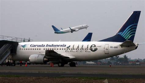 emirates customer service indonesia pt sanindo jaya abadi harga expedisi garuda indonesia