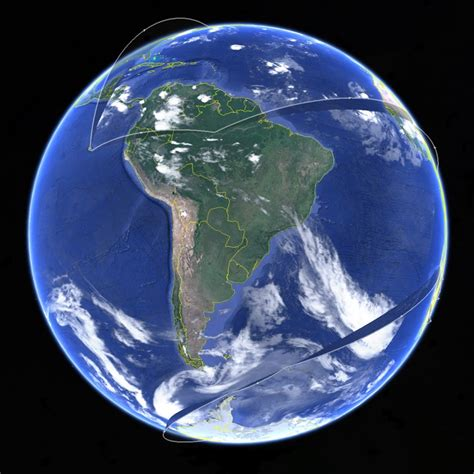 google images of earth earth pro on desktop google earth