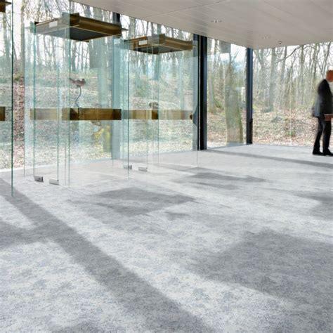 Distinctive Flooring Calgary Reviews - flotex color calgary carpet tile