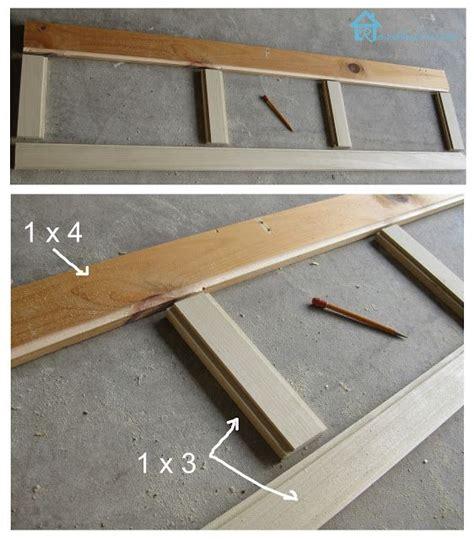 bathtub wood panel bathtub wood panel cover bathtubs and woods