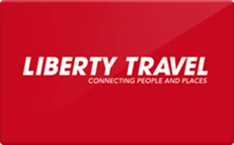 buy liberty travel gift cards raise - Liberty Travel Gift Cards