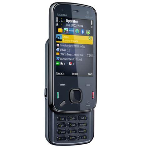nokia 8mp mobile nokia n86 price nokia n86 price in india mobilephone co in
