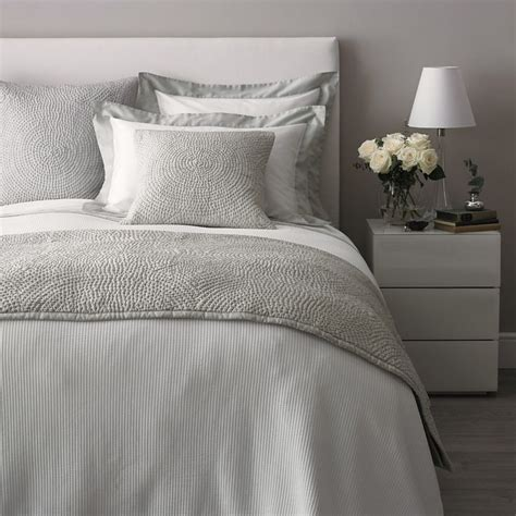 bed linen companies best 25 the white company ideas on grey white